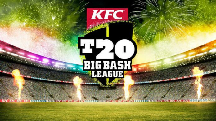 Perth Scorchers vs Sydney Sixers T20, PS vs SDS live score cricket, PS vs SDS scorecard, Big Bash League 2018-19, PS vs SDS live streaming