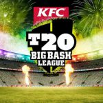 Sydney Sixers vs Hobart Hurricanes, 19th Match, SDS vs HBH live score cricket, SDS vs HBH scorecard, SDS vs HBH live streaming, BBL 2018-19