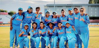 India Women Red vs India Women Green One-Day, INW-R vs INW-G live score cricket, INW-R vs INW-G scorecard, INW-R vs INW-G live streaming, 3rd Match, Women's Challenger Trophy 2019