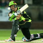 Melbourne Stars vs Sydney Thunder T20, 20th Match, MLS vs SDT live score cricket, MLS vs SDT scorecard, MLS vs SDT live streaming, BBL 2018-19