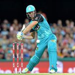 Brisbane Heat vs Sydney Thunder, 33rd match, BRH vs SDT scorecard, BRH vs SDT live score cricket, BRH vs SDT live streaming, Big Bash League 2018-19