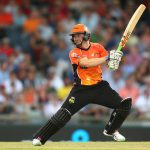 Perth Scorchers vs Hobart Hurricanes, 34th match, PS vs HBH live score cricket, PS vs HBH scorecard, PS vs HBH live streaming, Big Bash League 2018-19