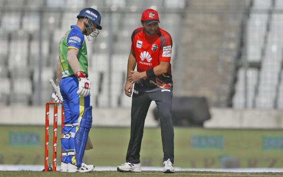 Khulna Titans vs Comilla Victorians, 20th match, KT vs COV live score cricket, KT vs COV live streaming, KT vs COV scorecard, BPL 2019