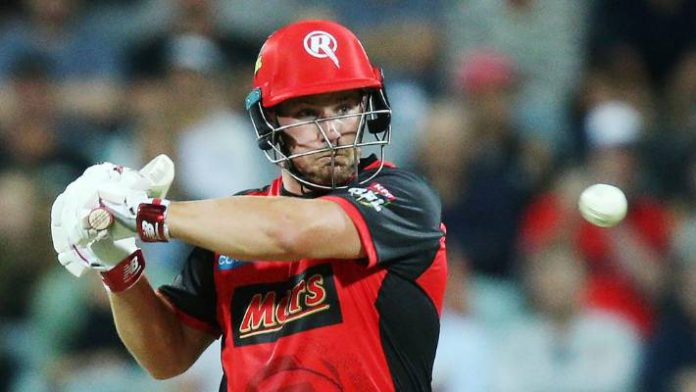 Melbourne Renegades vs Melbourne Stars live cricket score, 35th match, MLR vs MLS live score cricket, MLR vs MLS scorecard, Big Bash League 2018-19