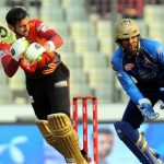 Rajshahi Kings vs Comilla Victorians, 23rd match, RK vs COV live score cricket, RK vs COV scorecard, RK vs COV live streaming, Bangladesh Premier League 2019