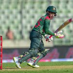 Dhaka Dynamites vs Chittagong Vikings, 24th match, DHD vs CV live score cricket, DHD vs CV scorecard, DHD vs CV live streaming, BPL 2019