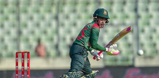 Chittagong Vikings vs Rajshahi Kings, 27th match, CV vs RK live score cricket, CV vs RK scorecard, CV vs RK live streaming, BPL 2019