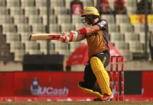Sylhet Sixers vs Rajshahi Kings, 29th Match, SYS vs RK live score cricket, SYS vs RK live streaming, SYS vs RK scorecard, BPL 2019