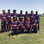 Kuwait vs Saudi Arabia, 9th match, KUW vs SAU live score cricket, KUW vs SAU scorecard, KUW vs SAU live streaming, ACC Western Region T20 2019