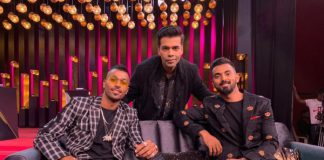 Hardik Pandya, KL Rahul, BCCI, CoA, Suspension, Ban, New Zealand, Indian team, Koffee with karan