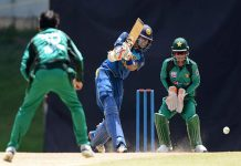 Pakistan U19 vs Sri Lanka U19, PK-Y vs SL-Y live score cricket, 5th ODI, PK-Y vs SL-Y scorecard, live streaming, PK-Y vs SL-Y playing 11