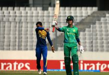 Pakistan U19 vs Sri Lanka U19 live cricket score, PK-Y vs SL-Y live score cricket, 4th ODI, PK-Y vs SL-Y scorecard, PK-Y vs SL-Y playing 11