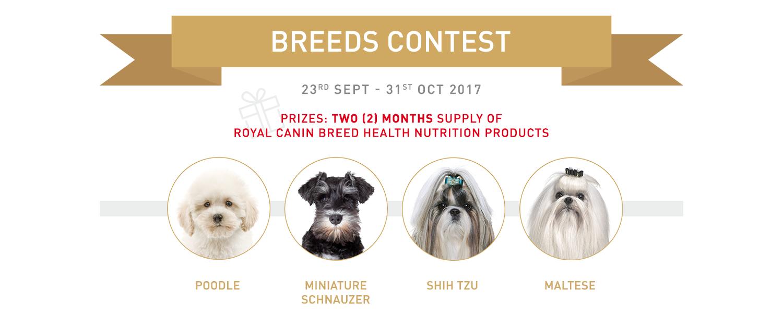 Royal Canin Hypoallergenic Dog Food Malaysia