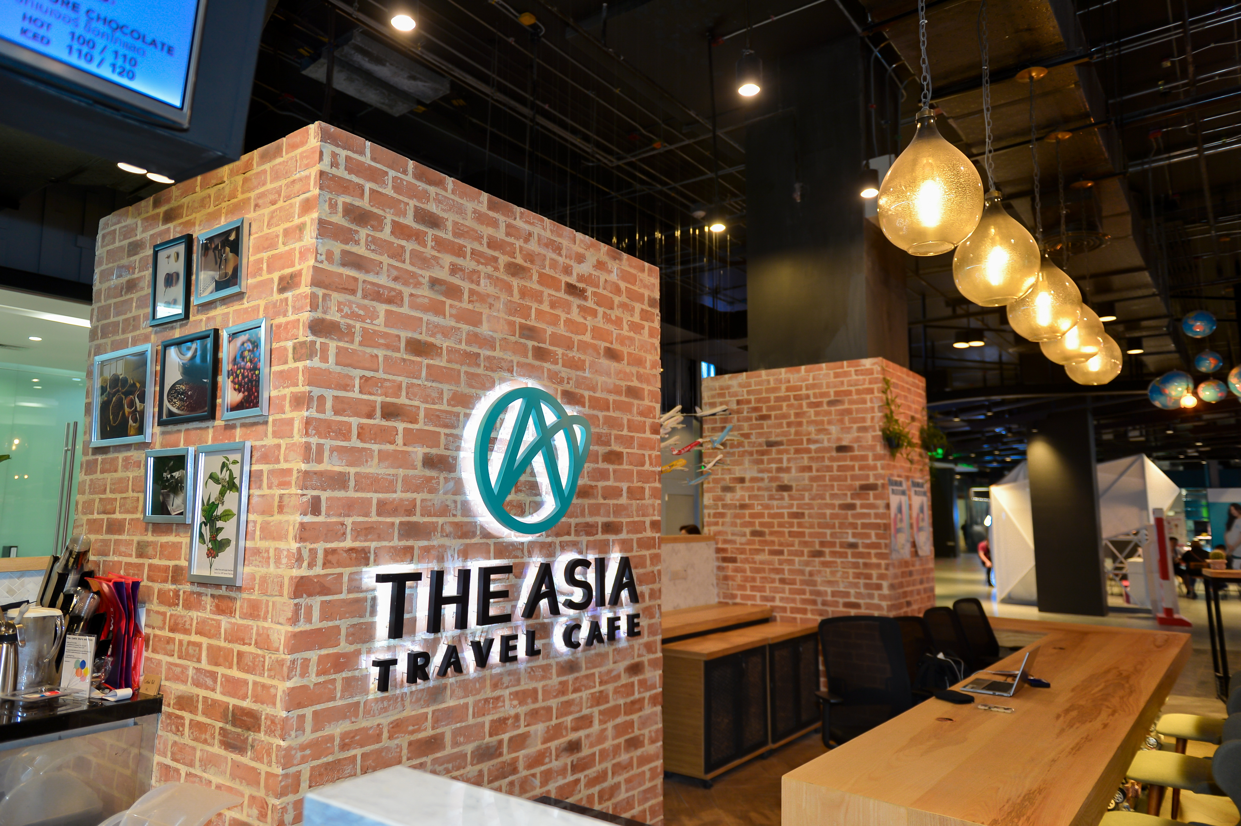 the-asia-cafe