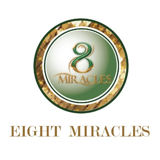 8 Miracles (Not in operation)