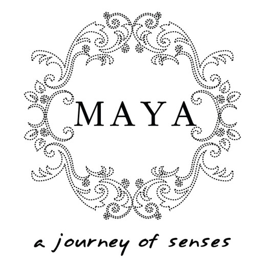 MAYA / GAYA THAI (Not in operation)