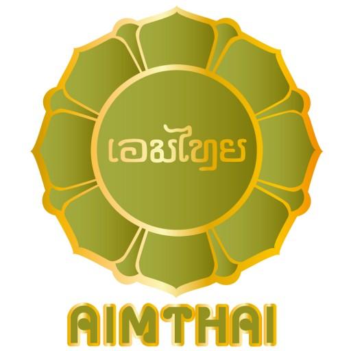 AIMTHAI