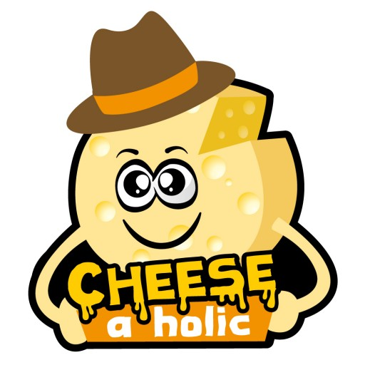 Cheese a holic (Not in operation)