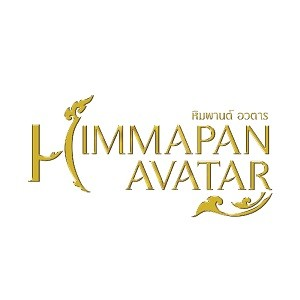 Himmapan Avatar
