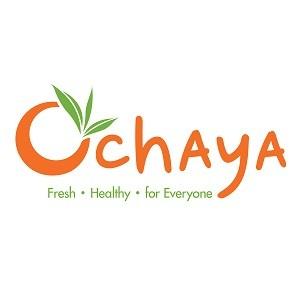 Ochaya