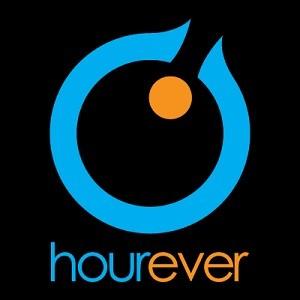 Hourever