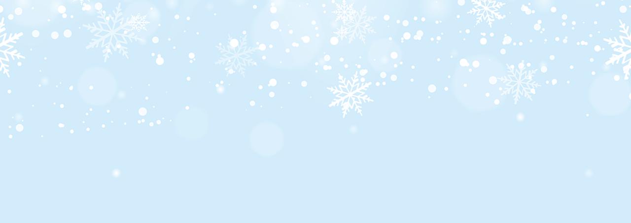 Snow Girl ảnh nền