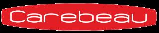 SB Interlab