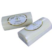 Ảnh sản phẩm Xà phòng dưỡng da K Dynady Rice Milk Soap 1