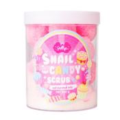 Ảnh sản phẩm Tẩy tế bào chết Jellys Snail Candy Scrub 1