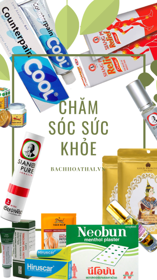 background Sức khỏe