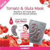Ảnh sản phẩm Mặt nạ mắt Eye Mask Baby Bright 2