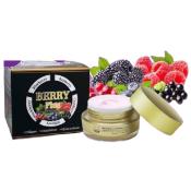 Ảnh sản phẩm Kem trị nám Berry Plus Extra Whitening Cream 1