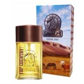 Ảnh sản phẩm Nước hoa cho Nam Mistine Top Country Perfume Spray 1