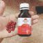 Tăng Cân Haemo Vit Red Vitamin ảnh 10