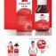 Tăng Cân Haemo Vit Red Vitamin ảnh 11