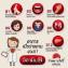 Tăng Cân Haemo Vit Red Vitamin ảnh 12