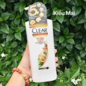 Ảnh sản phẩm Clear 480ml Thái 2