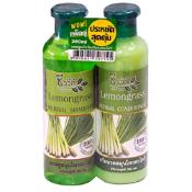 Ảnh sản phẩm Cặp gội xả kích mọc tóc, chống rụng Lemomgrass 1