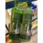 Cặp gội xả kích mọc tóc, chống rụng Lemomgrass ảnh 5