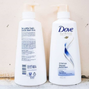 Ảnh sản phẩm Dầu gội Dove Intense Repair phục hồi tóc 2