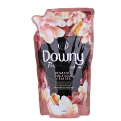 Ảnh sản phẩm Downy Romance cảm xúc 1