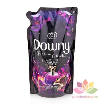 Downy Romance cảm xúc ảnh 6