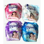 Ảnh sản phẩm Nước xả vải Hygiene túi 1.8l 1