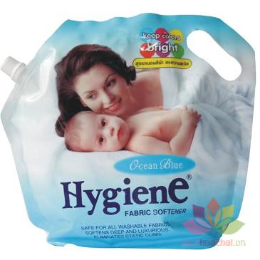 Nước xả vải Hygiene túi 1.8l ảnh 7