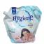 Nước xả vải Hygiene túi 1.8l ảnh 3