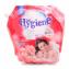 Nước xả vải Hygiene túi 1.8l ảnh 6