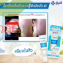 Kem trị mụn Yanhee Acne Cream ảnh 3