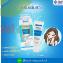 Kem trị mụn Yanhee Acne Cream ảnh 5