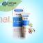 Kem trị mụn Yanhee Acne Cream ảnh 11