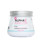 Ảnh sản phẩm Tẩy tế bào chết Alpha Arbutin 3+ Plus Collagen Scrub 1